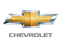 Used Chevrolet in Saint Augustine