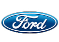 Used Ford in Saint Augustine
