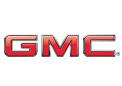 Used GMC in Saint Augustine