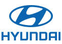 Used Hyundai in Saint Augustine