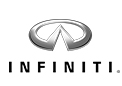 Used Infiniti in Saint Augustine