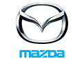 Used Mazda in Saint Augustine
