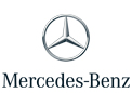 Used Mercedes-Benz in Saint Augustine
