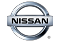 Used Nissan in Saint Augustine