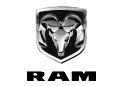 Used RAM in Saint Augustine