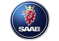 Used Saab in Saint Augustine