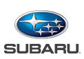 Used Subaru in Saint Augustine