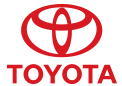 Used Toyota in Saint Augustine
